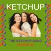 The Ketchup Song - Asereje