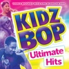 Fire Burning - Kidz Bop