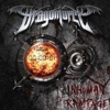 Through the Fire and Flames - Dragonforce