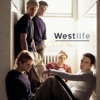 My Private Movie
