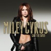 My Heart Beats for Love - Miley Cyrus