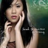 I Still Believe In Loving You - Sarah Geronimo