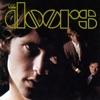 Light My Fire - The Doors
