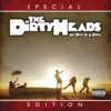 Lay Me Down - The Dirty Heads