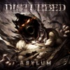 The Animal - Disturbed