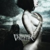 Your Betrayal - Bullet for My Valentine