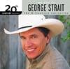 I Cross My Heart - George Strait