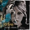 Blow - Ke$ha