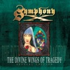 The Divine Wings of Tragedy - Symphony X