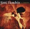 Star Spangled Banner - Jimi Hendrix