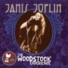 Piece of My Heart - Janis Joplin