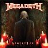 Public Enemy No. 1 - Megadeth