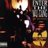 C.R.E.A.M. - Wu-Tang Clan