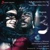 Why This Kolaveri Di - 3 - Anirudh Ravichander & Dhanush