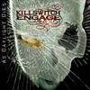 The Arms of Sorrow - Killswitch Engage