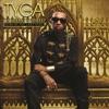Mutha***** Up (feat. Nicki Minaj) - Tyga