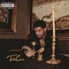 The Motto (feat. Lil Wayne) - Drake