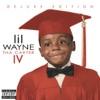 Outro (feat. Bun B, Nas, Shyne, Busta Rhymes) - Lil Wayne
