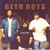 Damn It Feels Good to Be a Gangsta - Geto Boys