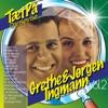 Grethe & Jørgen Ingmann - Dansevise