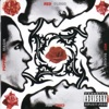 Sir Psycho Sexy - Red Hot Chili Peppers