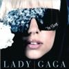 The Fame - Lady GaGa