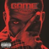 Martians vs. Goblins