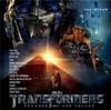 New Divide - Transformers: Revenge of the Fallen