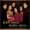 Suraj Hua Maddham - Kabhi khushi kabhi gham