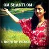 Om Shanti Om - Om Shanti Om