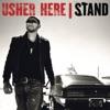 Moving Mountains - Usher