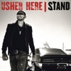 What's Your Name (feat. will.i.am.) [Here I Stand]