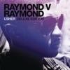 So Many Girls [Raymond v Raymond]
