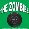The Way I Feel Inside - The Zombies
