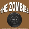 Gotta Get a Hold of Myself - The Zombies