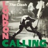 Train in Vain - The Clash
