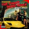 Back for More - Five Finger Death Punch