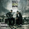 Lighters - Bad Meets Evil