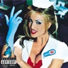Adam's Song - Blink 182