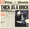 Thick As a Brick, Pt. 1 - Jethro Tull