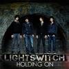 Holy - Lightswitch