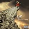 Freak On a Leash - Korn
