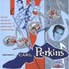 Blue Suede Shoes - Carl Perkins
