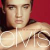 I Want You, I Need You, I Love You - Elvis Presley