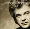 She Needs Someone to Hold Her (When She Cries) - Conway Twitty