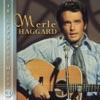 Always Wanting You - Merle Haggard