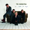 Zombie - The Cranberries - No Need to Argue