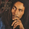 Buffalo Soldier - Bob Marley