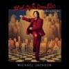 Ghost - Michael Jackson