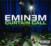 Stan - Eminem & Dido